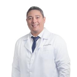 DR. LUIZ OTAVIO MENDES BOTELHO RONCATO