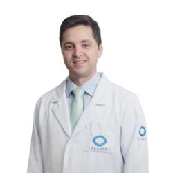 DR. LUÍS FELIPE SILVA DIAS