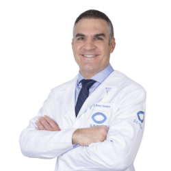 DR. BRUNO GUIMARÃES DONATO