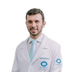 DR. MARIO ABDALLA SAAD NETO