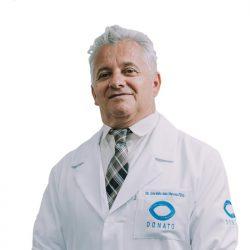 DR. GERALDO DAS NEVES FILHO