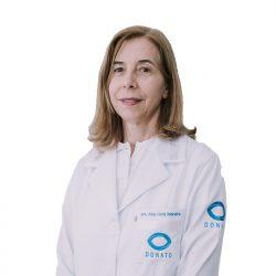 DRA. ANA LUCIA MOREIRA