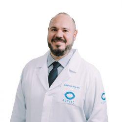 DR. HÉLIO FERREIRA GROSSO JUNIOR