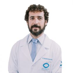 DR. ALEXANDRE MARTINS BRAZ