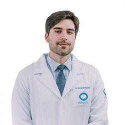 DR. EDUARDO REZENDE DONATO