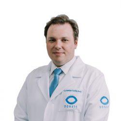 DR. HENRIQUE CORRÊA ATERJE