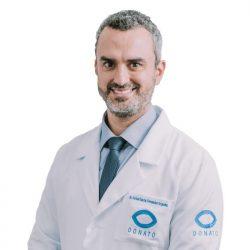 DR. RAFAEL GARCIA FERNANDES NOGUEIRA