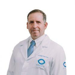 DR. RODRIGO DONATO COSTA