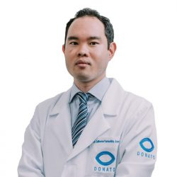DR. GUILHERME YAMASHITA ANAMI