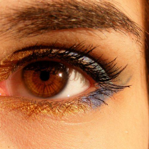 Córnea e Superfície Ocular
