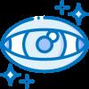 Plástica Ocular e Estética