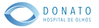 cropped-donato-hospital-logo.png