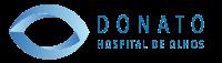 cropped-donato-hospital-logo.png
