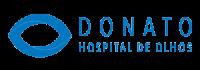 Donato Hospital de Olhos