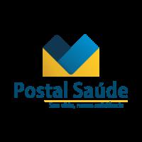portal saude