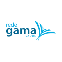 rede gama